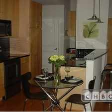 Rental info for $1900 1 bedroom Townhouse in Fulton County Buckhead in the North Atlanta area