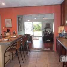 Rental info for $4000 3 bedroom House in Kailua