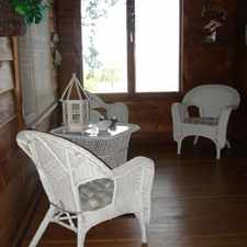 Rental info for $1200 1 bedroom Apartment in Gary Area in the 46403 area