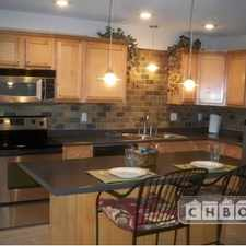 Rental info for $2400 2 bedroom Townhouse in West Des Moines