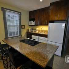 Rental info for $2400 2 bedroom House in Other Jefferson Parish
