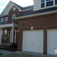 Rental info for $5500 5 bedroom House in Clinton