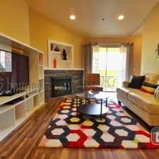 Rental info for $2200 2 bedroom Townhouse in Spring Valley in the Enterprise area