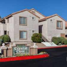 Rental info for $1800 2 bedroom Apartment in The Lakes in the Las Vegas area