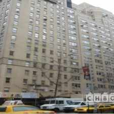 Rental info for $4800 0 bedroom Apartment in Village-East in the East Tremont area