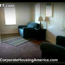 Rental info for $2156 2 bedroom Apartment in Oregon City in the Oregon City area