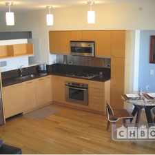 Rental info for $2200 1 bedroom Townhouse in Portland North