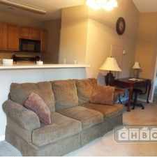 Rental info for $3500 3 bedroom Apartment in Knox (Knoxville) Knoxville in the Farragut area