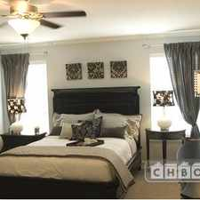 Rental info for $2500 2 bedroom Townhouse in Bradley (Cleveland) Cleveland in the Cleveland area