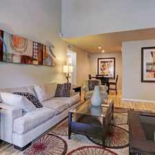 Rental info for $1850 1 bedroom Townhouse in West Houston Westchase in the Houston area