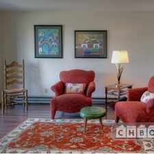 Rental info for $1150 1 bedroom Apartment in Oak Harbor