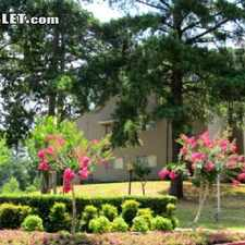 Rental info for $583 1 bedroom Apartment in East TX Longview