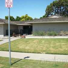 Rental info for 5 Beds, 2 Baths Home in beautiful condition offers many amenities