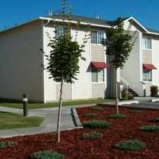 Rental info for Meadowood Apartments