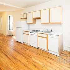Rental info for Court St & 2nd Place, Brooklyn, NY 11231, US