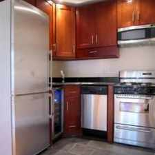 Rental info for West 52nd Street in the New York area