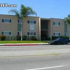 Rental info for $1375 1 bedroom Apartment in East Los Angeles Whittier in the West Whittier-Los Nietos area