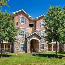 Rental info for Colonial Grand at Ashton Oaks in the Round Rock area