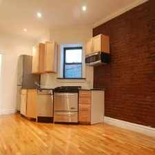 Rental info for East 23rd St in the New York area