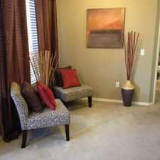 Rental info for $1600 2 bedroom Apartment in Polk (Lakeland) Davenport