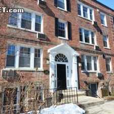 Rental info for $1975 2 bedroom Apartment in Adams Morgan in the The Palisades area