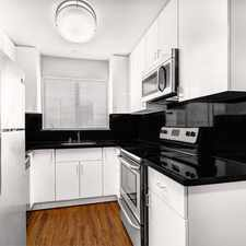 Rental info for 440 9th Ave in the San Francisco area