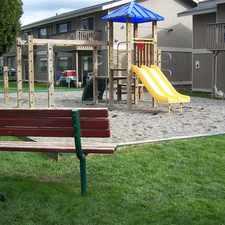 Rental info for Arborcrest Apartments