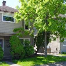 Rental info for Stewardship Properties in the West University area