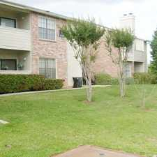Rental info for 1960 W Tarrant Rd
