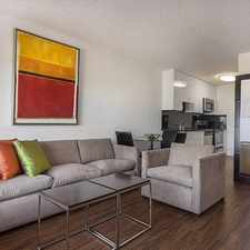 Rental info for 1550 Bay St in the San Francisco area