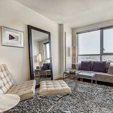 Rental info for 1188 Mission St in the San Francisco area
