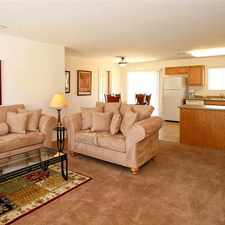 Rental info for Rent29Palms