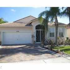 Rental info for Debbie Lazarich, Realtor® Atlantic Florida Propert