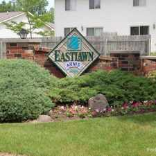Rental info for Eastlawn Arms