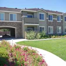 Rental info for Rose Garden Village