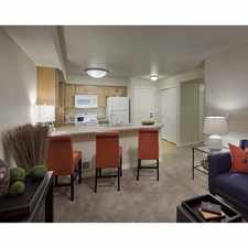 Rental info for Affinity at Mill Road...55+ Community