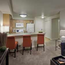 Rental info for Affinity at Mill Road...62+ Community