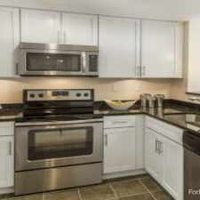 Rental info for Chelsea Place in the Boston area