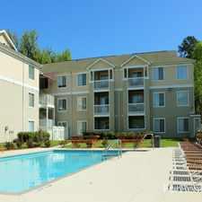 Rental info for Seminole Ridge