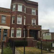 Rental info for Recently Rehabbed* 2 Bedroom 2 Bath Condo!!!!!!! in the Woodlawn area