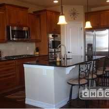 Rental info for $5500 5 bedroom House in Douglas County Castle Rock