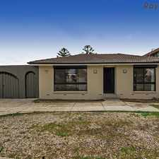 Rental info for Great home, great location in the Kings Park area