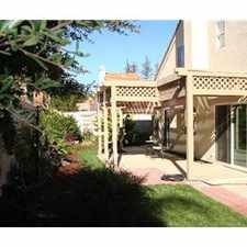 Rental info for $2550/4br-2020ft- EXECUTIVE HOME at LAS POSADAS in the Santa Paula area