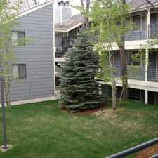 Rental info for Apartments for Rent Near University of Colorado - Boulder! in the Boulder area