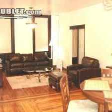 Rental info for $6800 3 bedroom Apartment in Washington Heights in the St. Albans area