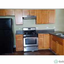 Rental info for Condo Quality 4 Beds/2baths in the Washington Park area
