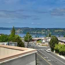 Rental info for Miramar View Apartments in the Tacoma area
