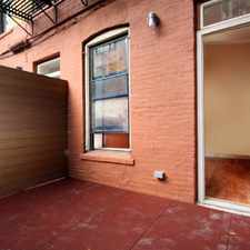 Rental info for E 52nd Street in the New York area