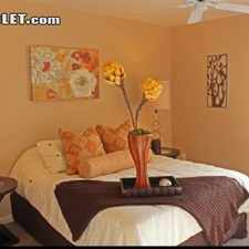 Rental info for $2544 1 bedroom Apartment in Chandler Area in the Chandler area