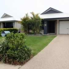 Rental info for Modern Townhouse Amongst it All! in the Emerald area